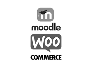Moodle connector