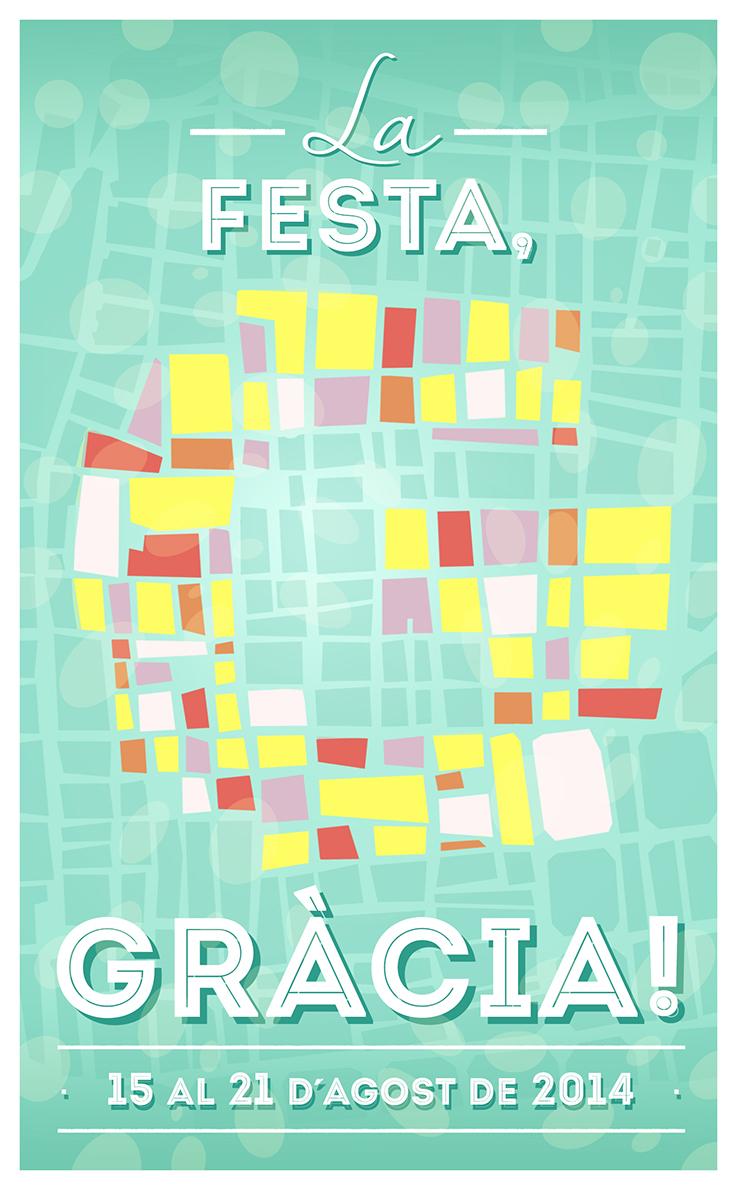 festa-major-gracia2014