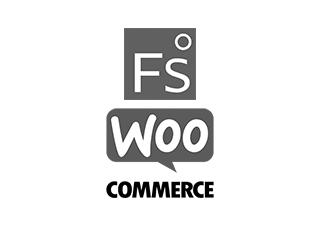 Woocommerce factusol