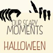 scary-moments-ebavs-2