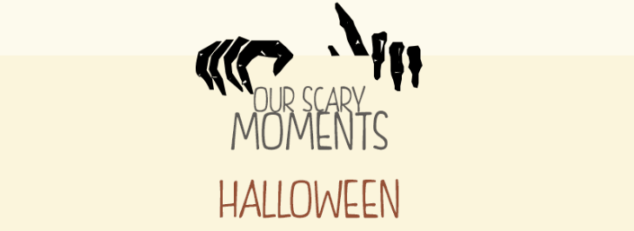 scary moment ebavs