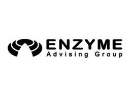 Enzyme EBAVS