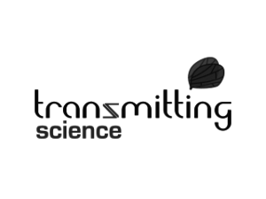 Transmitting Science EBAVS