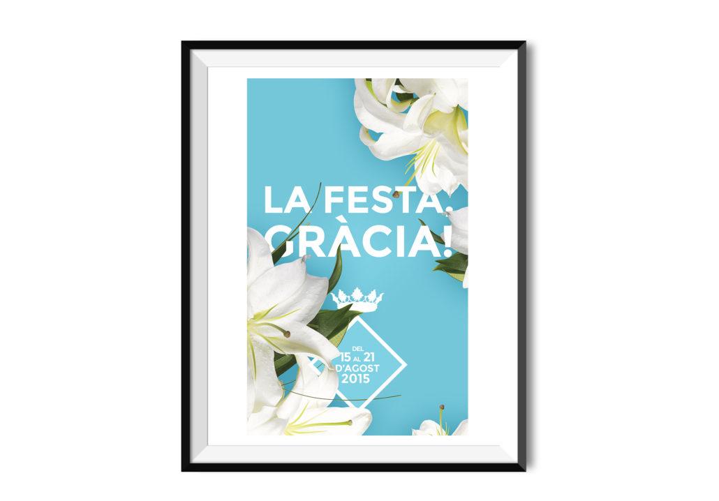 clients-ebavs-cartellgracia2015
