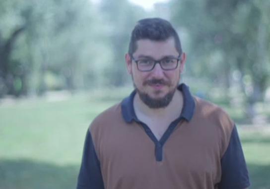 Víctor Santacreu