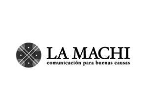 La Machi