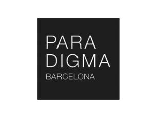 PARADIGMA FCM