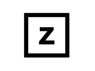 Somos Zoom