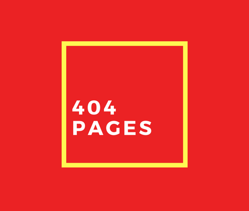 404 pages